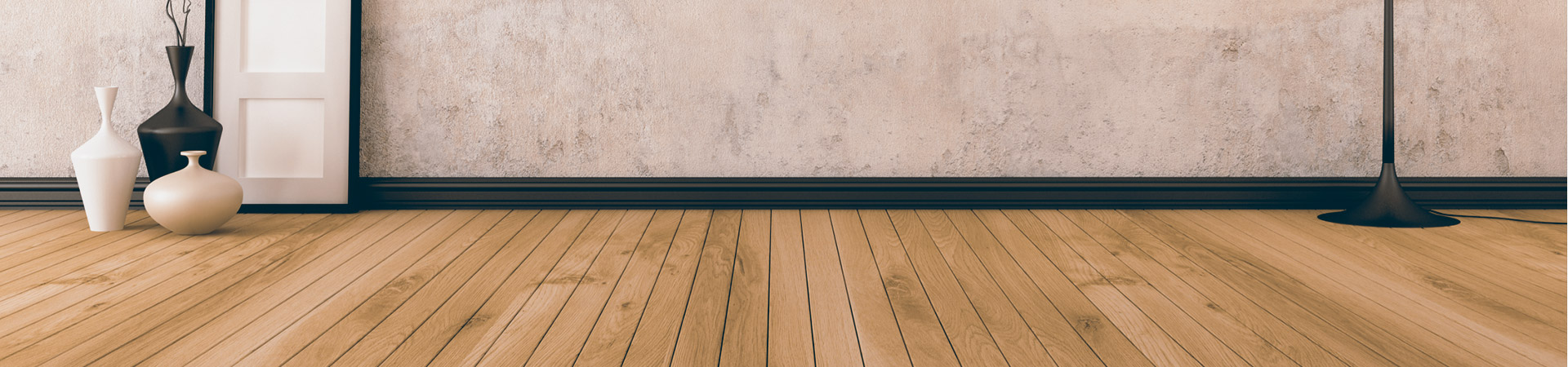 Vi udfører alt i gulvbelægning, gulvafslibning, efterbehandling & vedligeholdelse af trægulve.